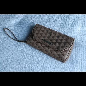 MADISON WEST WALLET